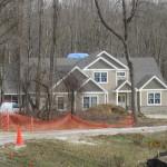 DeBellis Construction - New Construction