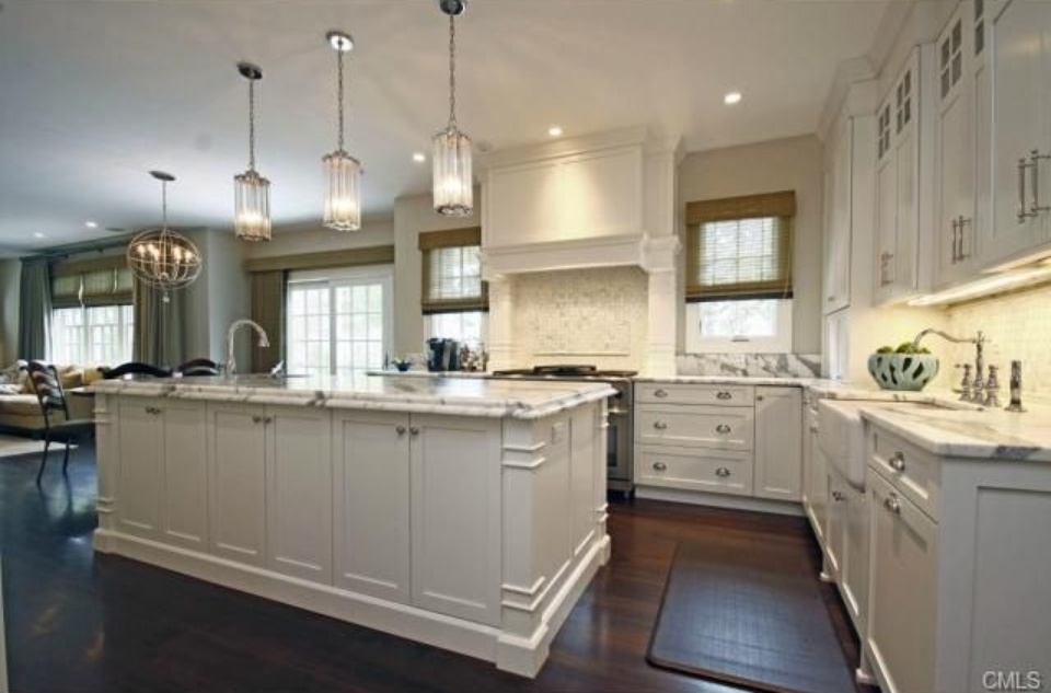 DeBellis Construction General Contracting, Project Management, New Homes, Additions, Renovations, Kitchens, Trim Work, Basements & MORE!