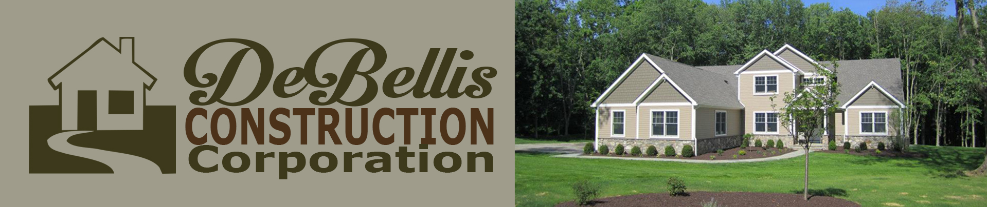 DeBellis Construction Corporation - Serving New York and Connecticut